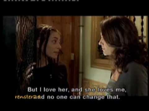 Eloise lesbian