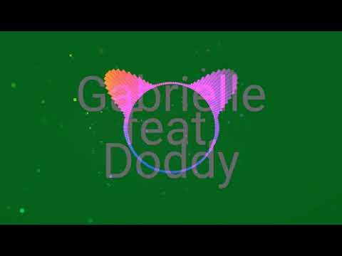 A ta .Gabrielle feat. Doddy.bass(remix)