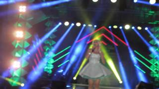 "Video Jenita Janet ""Galau Merindu"" - JAKARTA MUSIC FESTIVAL 2015 download MP3, 3GP, MP4, WEBM, AVI, FLV Desember 2017"