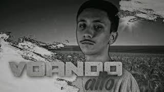 MEGA FUNK TO VOANDO ALTO - { DJ TEIXEIRA }