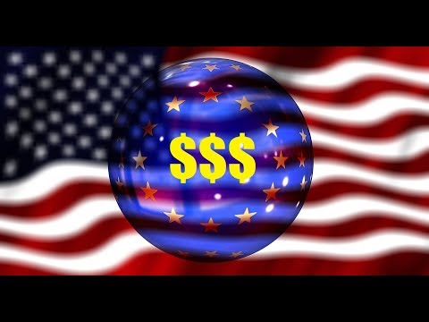 Top 10 LARGEST  Economies in the World | Richest Countries | 2017 | TheCoolFactShow EP88