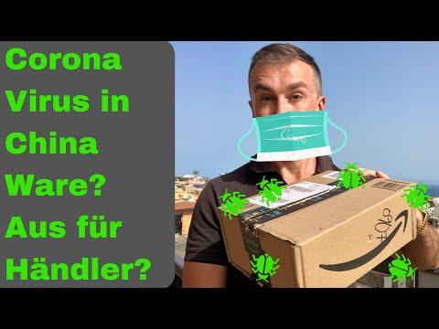 amazon seller central fksnu label standards