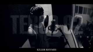 Cypher | Killer Rhymes 1