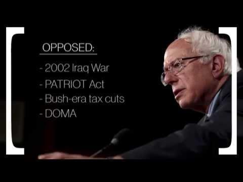 Bernie Sanders Campaign is Surging - Campaign 2016