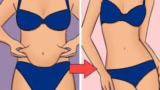 8 Herbs and Spices to Lose Weight and Melt Away Belly Fat