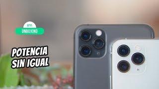 iphone-11-pro-max-review-en-espaol