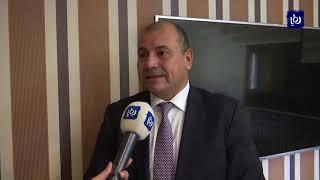 قرار للمحكمة الإدارية بوقف إضراب المعلمين - (29/9/2019)