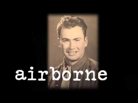 "Nina Lee ""Airborne"" Lyric Video"