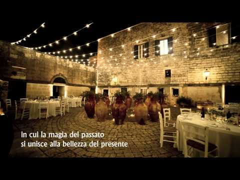 Masseria Appidè