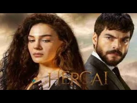 Download Hercai episode 4 with English subtitles full
