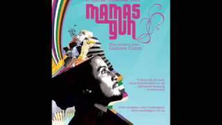 Mama's Gun - Pots of Gold (Lyrics+Download)