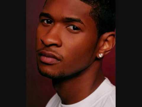 Usher ft Plies - Hey Daddy Chipmunk Speed