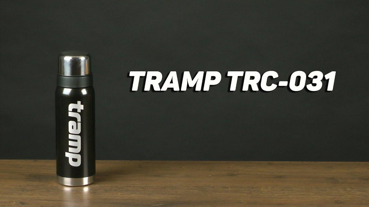 Демон���а�ия tramp trc031 youtube