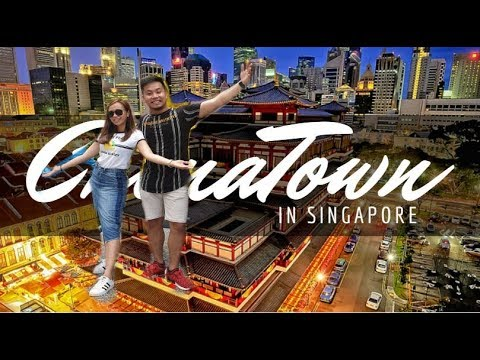 cube---boutique-capsule-hotel-@-chinatown-singapore---budget-hotel