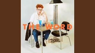 Play The Word