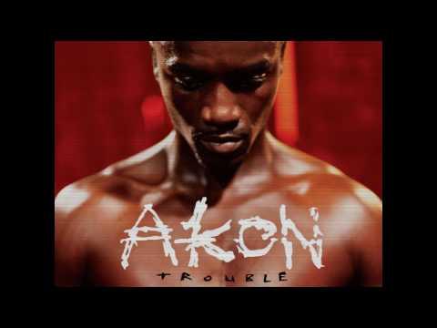 Клип Akon - Gunshot (Fiesta Riddim)