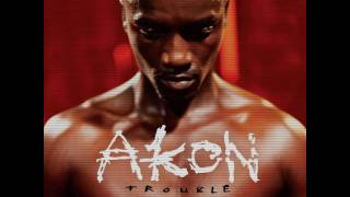 Watch Akon Gunshot Fiesta Riddim video