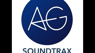 High Quality Royalty Free Music Library   AGsoundtrax