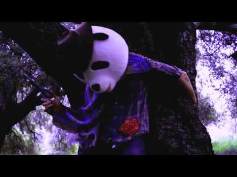 Ralik pres. Blonfire - Where The Kids Are(Ralik remix)