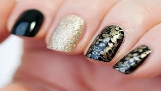 New Nail Art 2017 ♥ Top Nail Art Compilation #30 ♥ The Best Nail Art Designs & Ideas