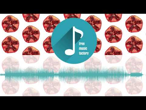 saturo - Grandmaster Vibs - Under Control  | Free Music Factory