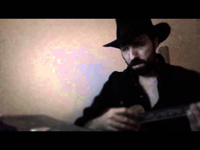 CREEP (Thom Yorke cover)