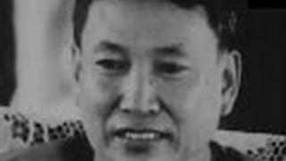 The Most Evil Men in History: Pol Pot