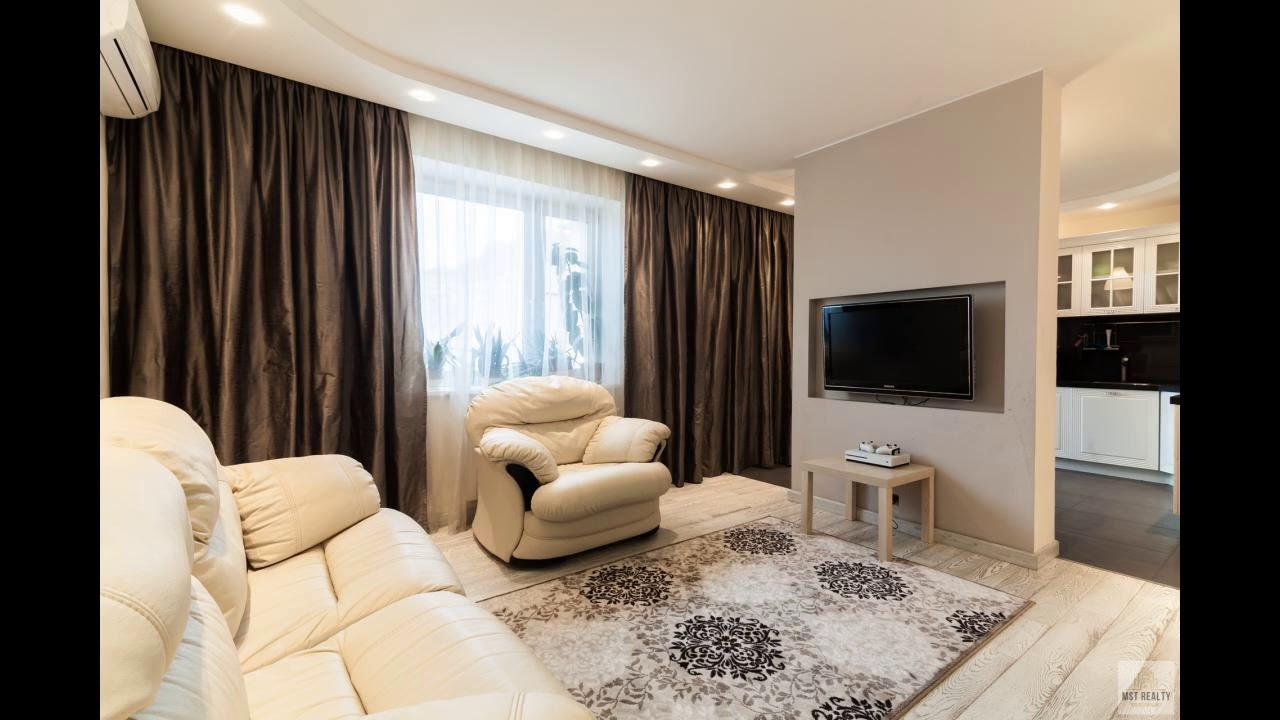 . Расположен во внутренней зоне вылетов аэропорта «домодедово». Для отдыха пассажиров с удобными диванами и креслами; душевая комната.