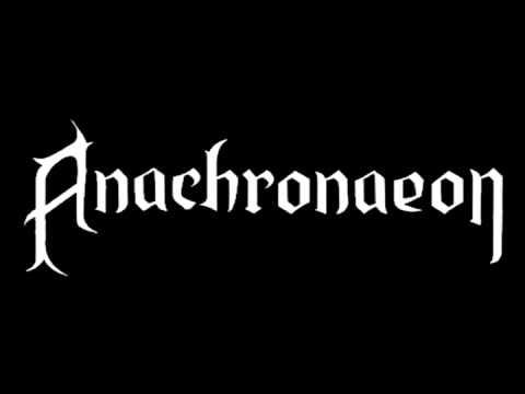 Anachronaeon - Mary (Links in description)