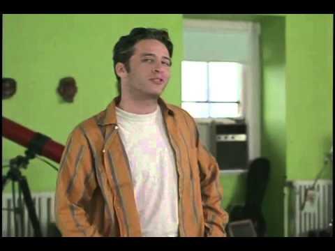Half Baked Trailer 1997