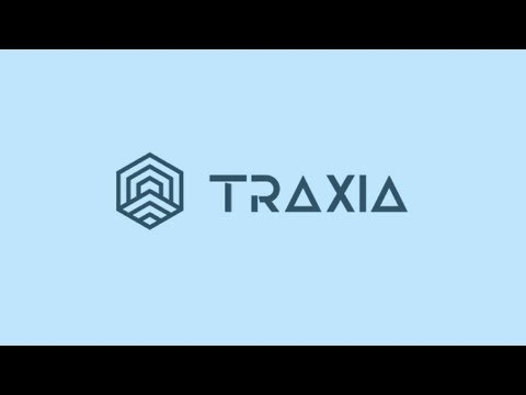 Traxia ICO Interview: A Blockchain Solution to Disrupt Trade Finance