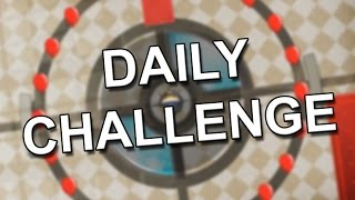 Baibai prøver seg på daily challenges på Bloons TD 5. Mer Bloons: https://www.youtube.com/playlist?list=PLF1iaGuHfpc9n2CuM34534cuhmYQ7ZuX3 ...