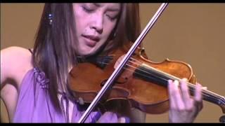 Complete Ikuko Kawai 嵐が丘 Wuthering Hills.Live.Concert.Tour.2005 http://www.youtube.com/playlist?list=PLEAA29700C66D71D5&feature=mh_lolz.