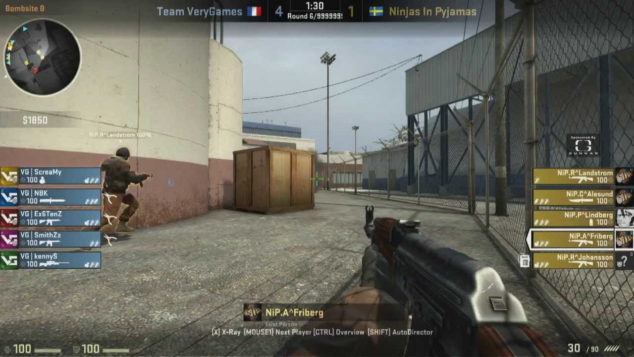 cs go matchmaking youtube I'm streaming on twitch every day until the end of the year so if you're bored, come around :d improve yourself and become a better cs:go player with this playlist of tutorials: everything you need is down below twitch: (new) twitter : @houngoungagne steam : facebook: ♫ music: i use a lot the music from maf: and his website is gorgeous btw.