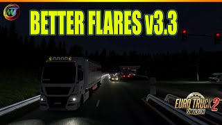 "[""Euro Truck Simulator 2"", ""ets2"", ""simulacion"", ""truckersmp"", ""promods"", ""mods"", ""truck"", ""simulation"", ""gaming"", ""driving"", ""ets2 mods"", ""ets2 top mods"", ""ets2 realistic mods"", ""ets2 best mods"", ""ets2 realistic graphics"", ""ets2 sound mods"", ""ets2 1.36"","