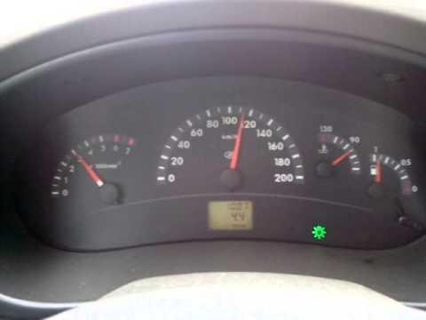 Расход Калины менее 5 литров на 100 км