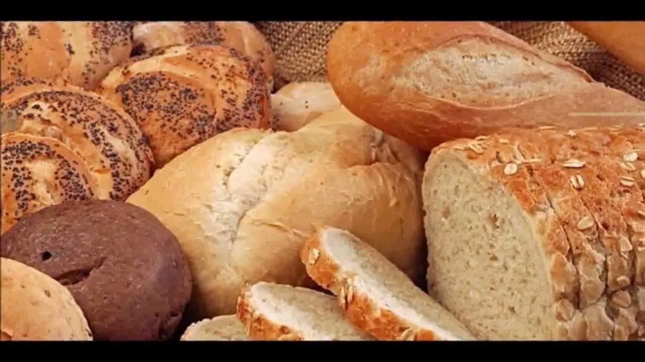 Бизнес идея производства хлеба бизнес план магазин разливных напитков