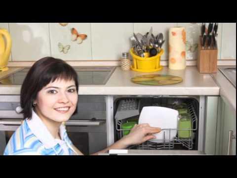 san-antonio-appliance-repair-service-company