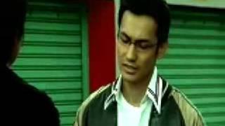 Download Video Liar movie - Part 7 MP3 3GP MP4