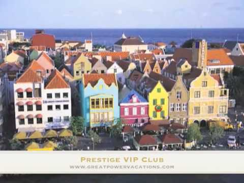 great-power-vacations---prestige-vip-club
