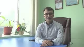 видео Бухгалтерско-юридическая компания