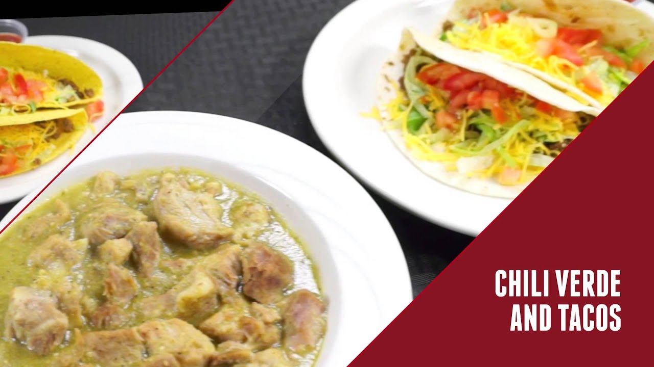 Discount coupons on food in delhi