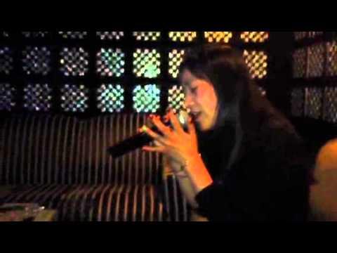 Karaoke - Shanghai-China