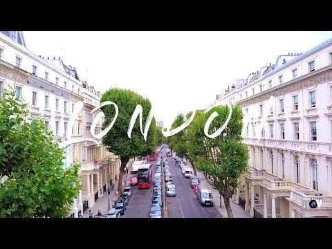 My Travel   London   MUST SEE before u GO!   Film by Dji Mavic Pro x iPhone 6 Plus x Oppo R9s