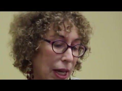Introduction to Nichiren Buddhism at SGI USA Austin