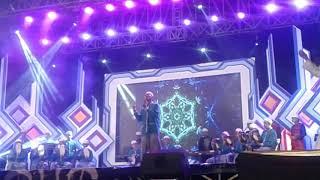 """Lagu terbaru Ahbabul Musthofa Bangkalan """"طوبى"""""""