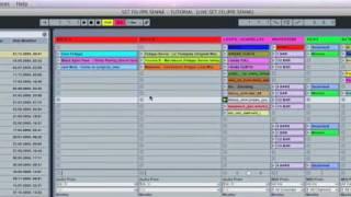 Como warpar e criar seu DJ set no Ableton Live (Parte 1)