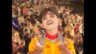 Download Hindi Video Songs - Dheere dheere jamano badlayo remix kamlesh barot