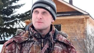"""Реабилитационный центр """"КОВЧЕГ"""" для наркозависимых г. Красноярск"""