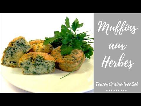 muffins-aux-herbes-(tousencuisineavecseb)